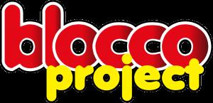 BLOCCO Logo ok