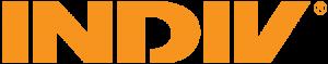 INDIV-LogoWithoutTagline