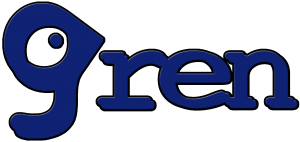 LogoGrenDefinitivo