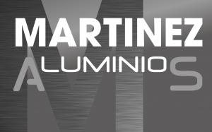 MARTINEZ ALUMINIO