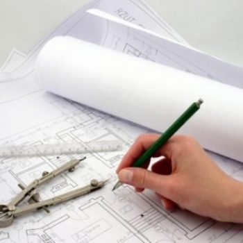 elaboracion-de-planos-y-proyectos-381-MPE20690503_6108-O